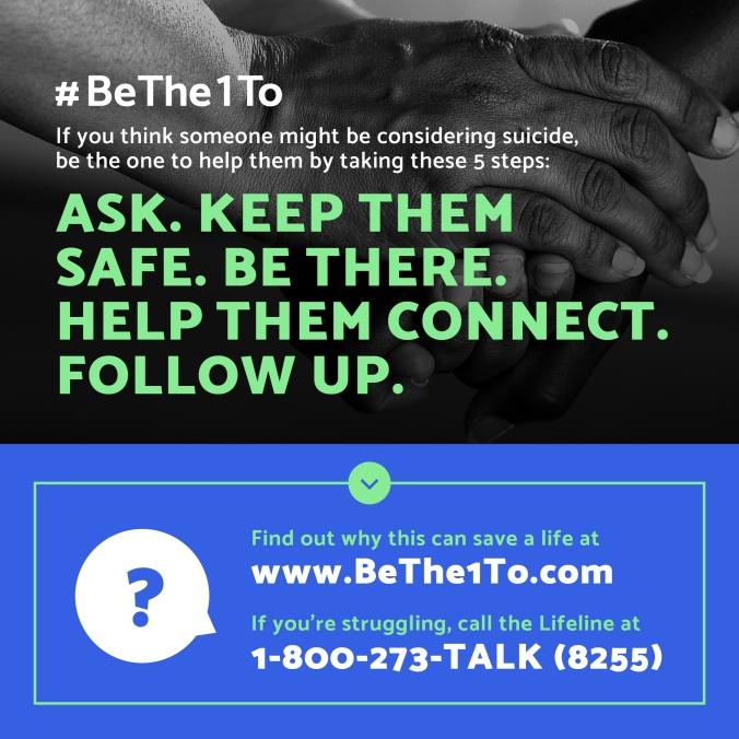 BeThe1To_Lifeline-SocialMedia_201707276 (2)