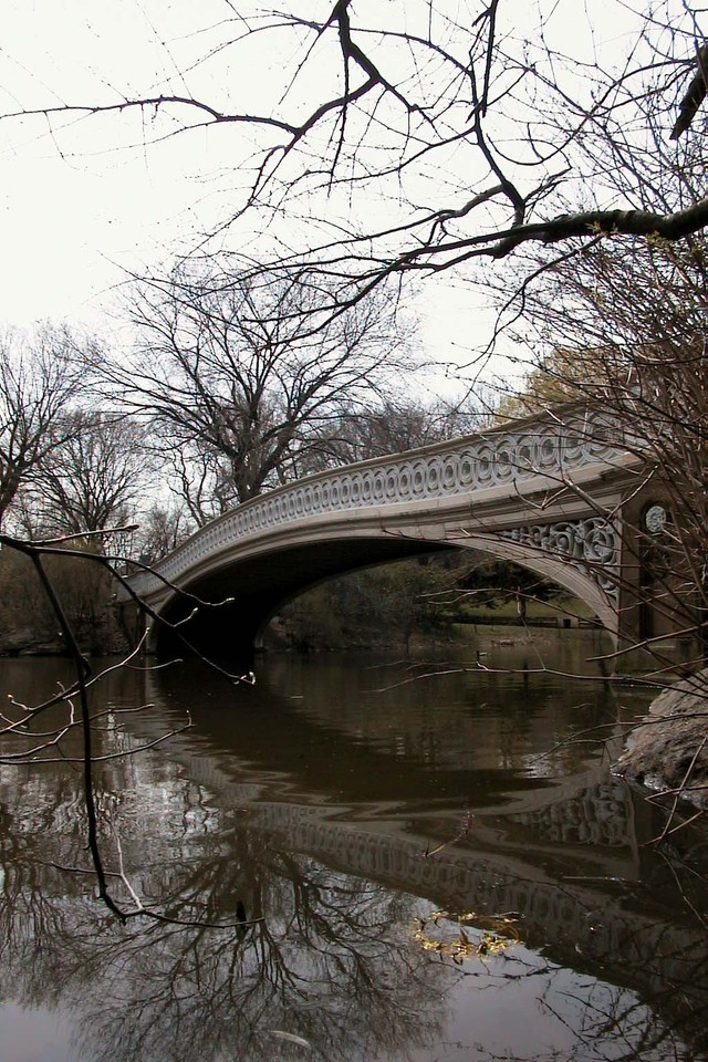 bow-bridge-central-park-ny-1255731-640x960